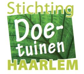 Stichting Doe-Tuinen